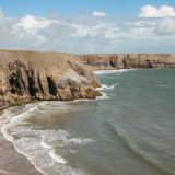 Stackpole