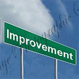 improvementjpg