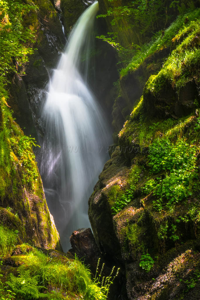 Aira Force 2