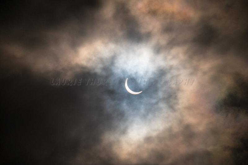 Eclipse 20-03-2015