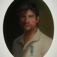 """Alastair Cook"""
