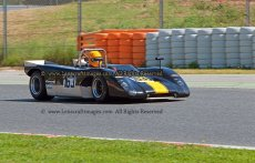 010 Mike Furness Lola T212 FIA Masters Historic Sports Cars Espiritu de Montjuic Circuit de Barcelona Catalunya small