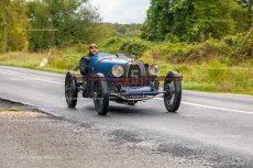 12 Rallye International De Charante Bugatti 4854-KF-48 IMG 4172-4