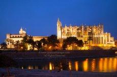 130 - Catedral de  Mallorca 2