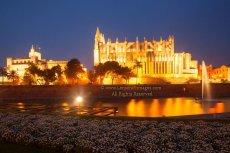 131 - Catedral de  Mallorca 3