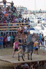150 Denia Bous Al Mar 6