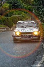 17 Circuit Des Remparts 151 Ford Escort Henri Couillaud IMG 4345-4