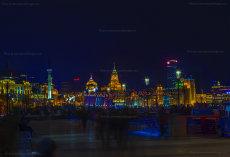 17 Shanghai Bund I, China