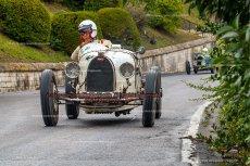 18 Circuit Des Remparts 41 Bugatti 13 Philippe Champeroux IMG 4427-4