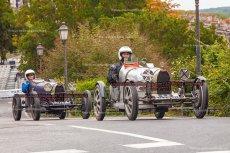 19 Circuit Des Remparts 40 Bugatti 35 Baptiste Nicolosi & 37 IMG 4439-4