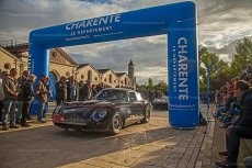 1 Rallye International De Charante Aston Martin DB6 DB4GT Zagato Rep VDN 3 IMG 3917-4
