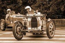 20 Circuit Des Remparts 40 Bugatti 35 Baptiste Nicolosi & 44 IMG 4457-4