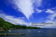 Lago di Bolsena2