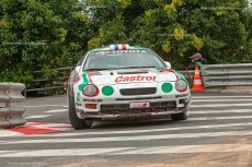 22 Circuit Des Remparts 181 Toyota Celica IMG 4494-4