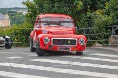 23 Circuit Des Remparts 140 Volvo 444 IMG 4502-4