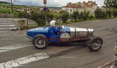 25 Circuit Des Remparts 10 Riley TT Sprite Simon Kelleway DSC02982-4