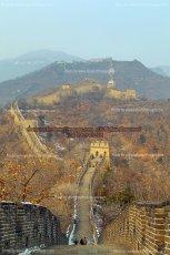 25 Great Wall of China V