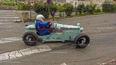 26 Circuit Des Remparts 7 Austin Seven Special James Miles DSC02985-4