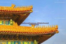 26 Forbidden City I, Beijing, China