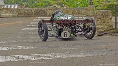 27 Circuit Des Remparts 6 Morgan Super Sports Charles Reynolds DSC02997-4
