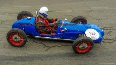 29 Circuit Des Remparts 226 DB Racer Patrick Morin DSC03028-4
