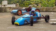 32 Circuit Des Remparts 220 Boyer Racer 500 Patrick Jamin & 225 DSC03095-4
