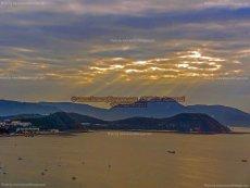 32 Sanya, Dadonghai Bay I, China