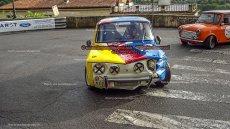 35 Circuit Des Remparts 94 Renault R8 Regis Lauriere DSC03270-4