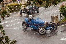 36 Circuit Des Remparts 33 Bugatti 35B Claude Soubise IMG 4631-4