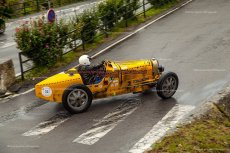 37 Circuit Des Remparts 32 Bugatti 35B Gregory Ramouna IMG 4644-4