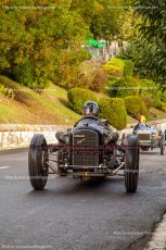 40 Circuit Des Remparts 62 Amilcar Hispano Suiza Tom Walker IMG 4790-4