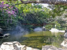 40 Monkey Island III, Sanya, China