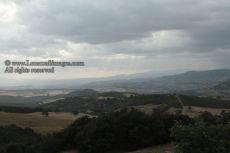 South Tuscany