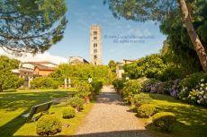 Palazzo Pfanner Gardens2