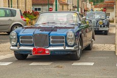 6 Rallye International De Charante Facel Vega 9-QC-75 IMG 4026-4