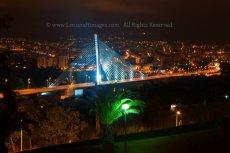 Coimbra 2a