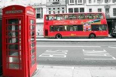 London Pop