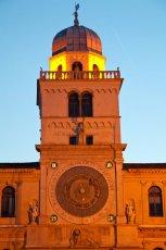 Piazza dei Signori 2, Padua
