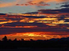 Sunrise2 Silla Toll