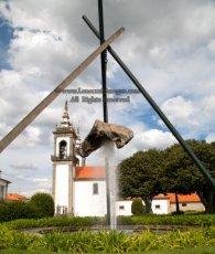 Vila Nova de Cerveira 2