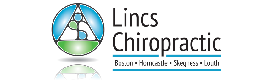 Lincs Chiropractic Clinic