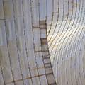 Guggenheim Abstract 3