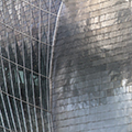 Guggenheim Abstract 6