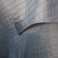 Guggenheim Abstract 4