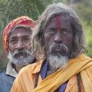 Chaps at Amritsar