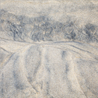 Landscape in the Sand
