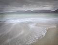 Luskentyre Beach, 2 Harris