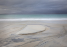 Luskentyre Beach 6