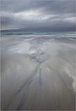 Luskentyre Beach 7, Harris