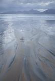 Luskentyre Beach 8, Harris